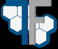 TF Unternehmensberatung
